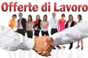 offerte-annunci-lavoro-settembre-2014