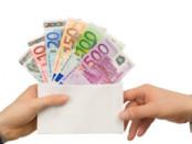 stipendio-lavoratore-italiano-2014