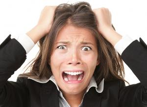 stress-colloquio-lavoro-ansia-agitazione