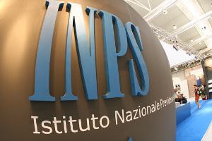 Assunzioni INPS 2015