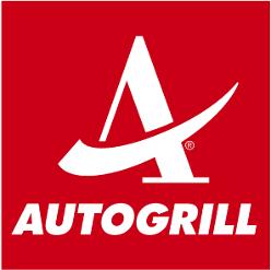 Autogrill-capodichino-licenziamenti-dipendenti