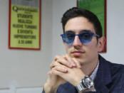 GianLuigi-Parrotto-Imprenditore-Successo