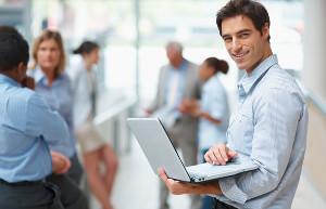 Professioni e Lavori più Richiesti 2014