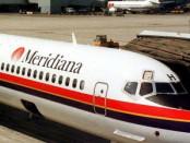 Meridiana-mobilità-dipendenti-2014-esuberi