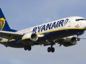 Ryanair-assunzioni-assistenti-2014