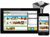 Scloby-registratore-cassa-futuro-innovativo