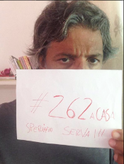 #262acasa Licenziamenti Accenture