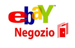 aprire-negozio-ebay-online-2014