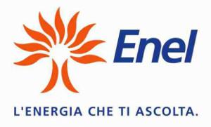 assunzioni-Enel-Energia-venditori-2014