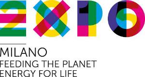 Lavoro EXPO 2015 Milano