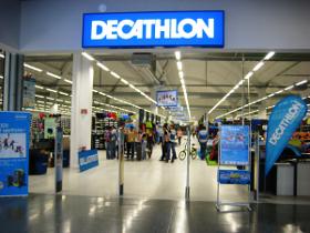 assunzioni-decathlon-2014-lavoro