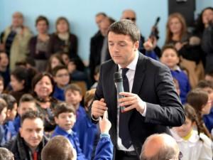 Assunzioni Scuola 2015 Riforma e Novità