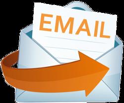 azienda-fallisce-email-sbagliata