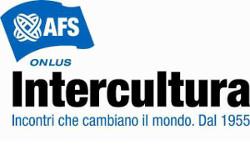 Bando Concorso-Intercultura 2015