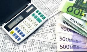 calcolo-TASI-2014-costo