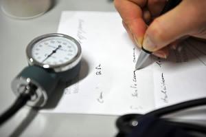 Certificato Medico Non Obbligatorio