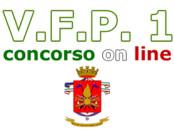 concorso-esercito-2015-bando-VFP1