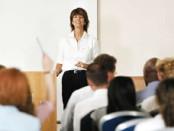 corsi-formazione-gratis-disoccupati-categorie-protette
