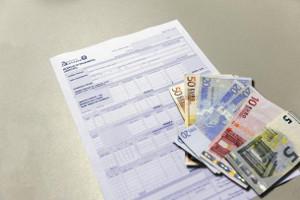 date-Tasi-2014-scadenze-pagamento