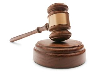 esame-avvocato-2014-bando-scadenza