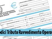 f24-codici-ravvedimento-operoso-2014