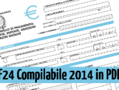 f24-editabile-compilabile-2015