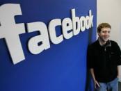facebook-dipendenti-lavori-più-pagati