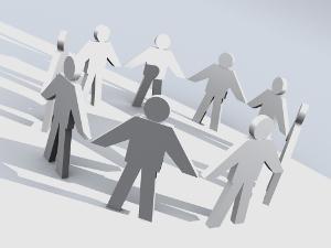 ferie-solidali-2015-sono-funzionano