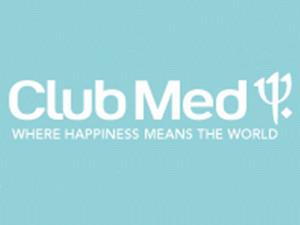 lavoro-assunzioni-club-med-2015