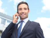 lavoro-assunzioni-venditore-telecomunicazioni