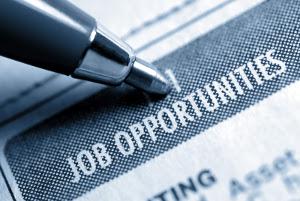 lavoro dati occupazione 2014