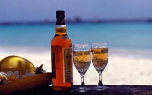 lavoro-giamaica-rum-spiaggia-2014