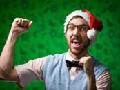 Lavori da fare a Natale 2014