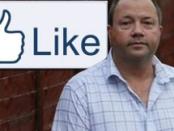 licenziato-like-facebook