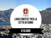 logo-como-concorso-contest