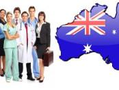 migliori-siti-cercare-lavoro-australia