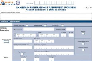 modello-RLI-2014-contratti-locazione