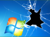 modulo-modello-disdetta-rimborso-windows-7-8