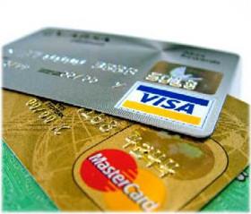 pagamento-carte-credito