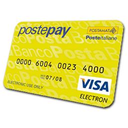 pagamento-ricarica-postepay