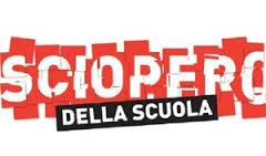 sciopero-scuola-insegnanti-17-settembre