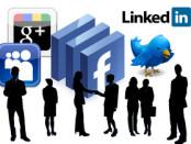 social-recruiting-trovare-lavoro-network