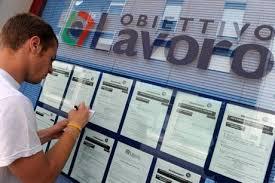 trieste-dati-disoccupazione-2014