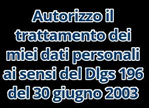 Autorizzazione-al-Trattamento-Dei-Dati-Personali