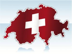 Come-Trovare-Lavoro-Svizzera