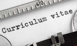 Come-fare-scrivere-curriculum-vitae