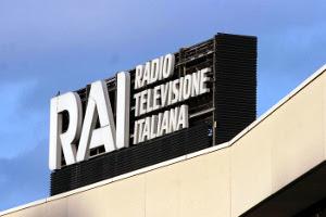 Contributo-servizio-pubblico-radio-tv
