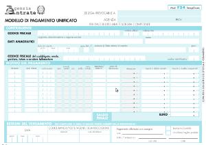 F24-Semplificato-Editabile-2015