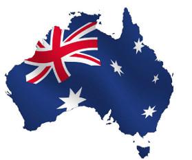 Lavorare-Studiare-Australia-Concorso