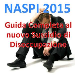 NASPI-2015-disoccupazione